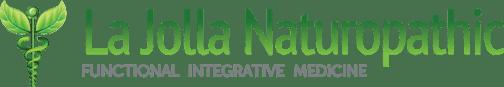 La Jolla Naturopathic